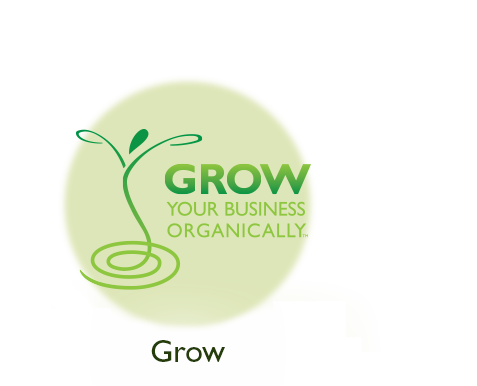 Grow Your Business Organically